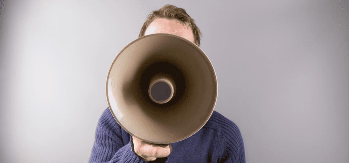 Studie: Feedback is geen 'grote bek'