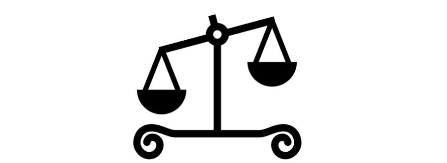 STUDIE: Niets is zo ongelijk als  ongelijken gelijk te behandelen.