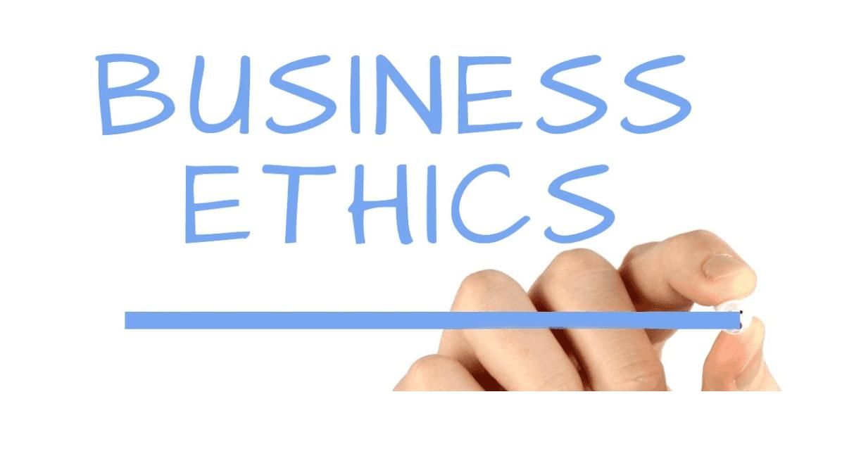 Citaten Waarden En Normen : Hoe zorg je ervoor dat normen en waarden meer zijn