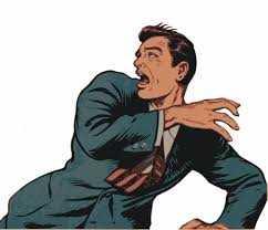 Leerzame blog: Ken jij de 7 angsten van je klant?