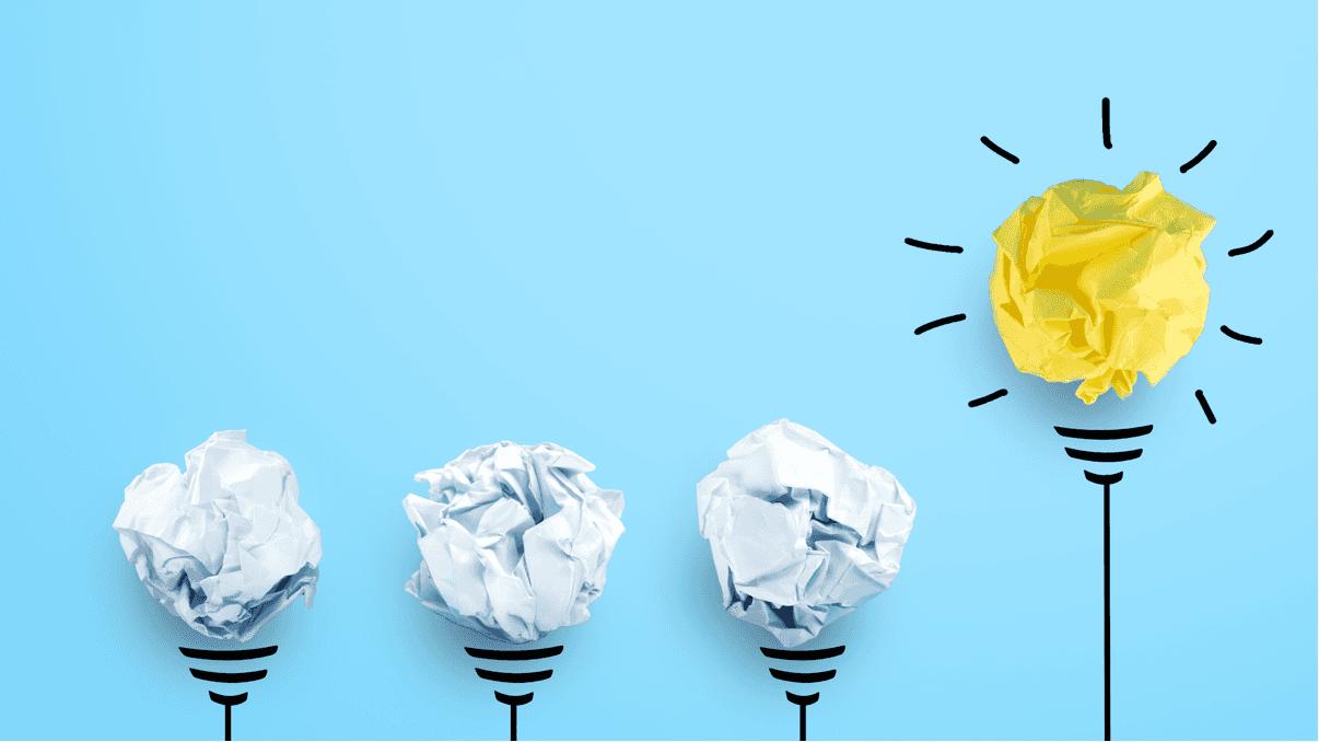 Training Creatief & Innovatief Leiderschap
