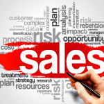 Training het Salesgesprek