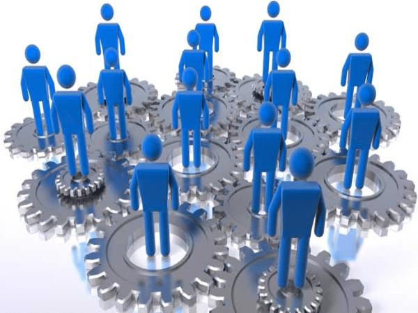 Training Personeelsmanagement