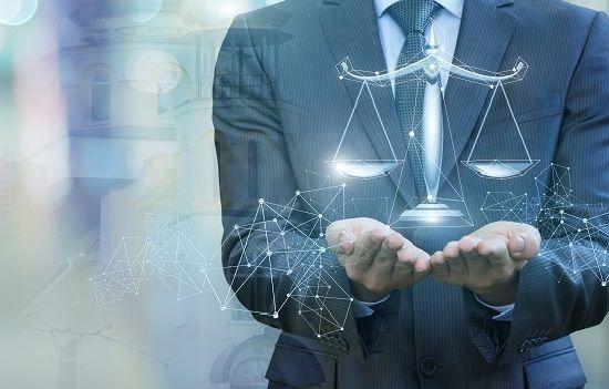 Training Arbeidsrecht