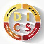 Seminar: Impact op je team met DiSC