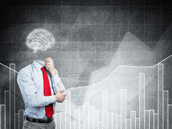 Training Persoonlijk Leiderschap & Psychologie