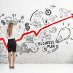 Training Principes in Management en Leidinggeven
