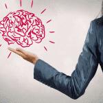 Training Psychologie
