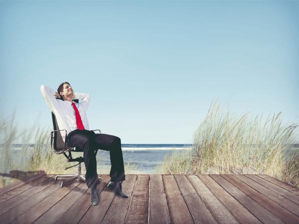 Training Stress Weerbaarheid