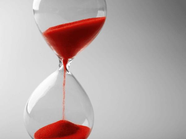Training Timemanagement