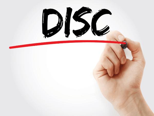 Training: Verbeter je team met DiSC