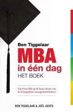 MBA in één dag