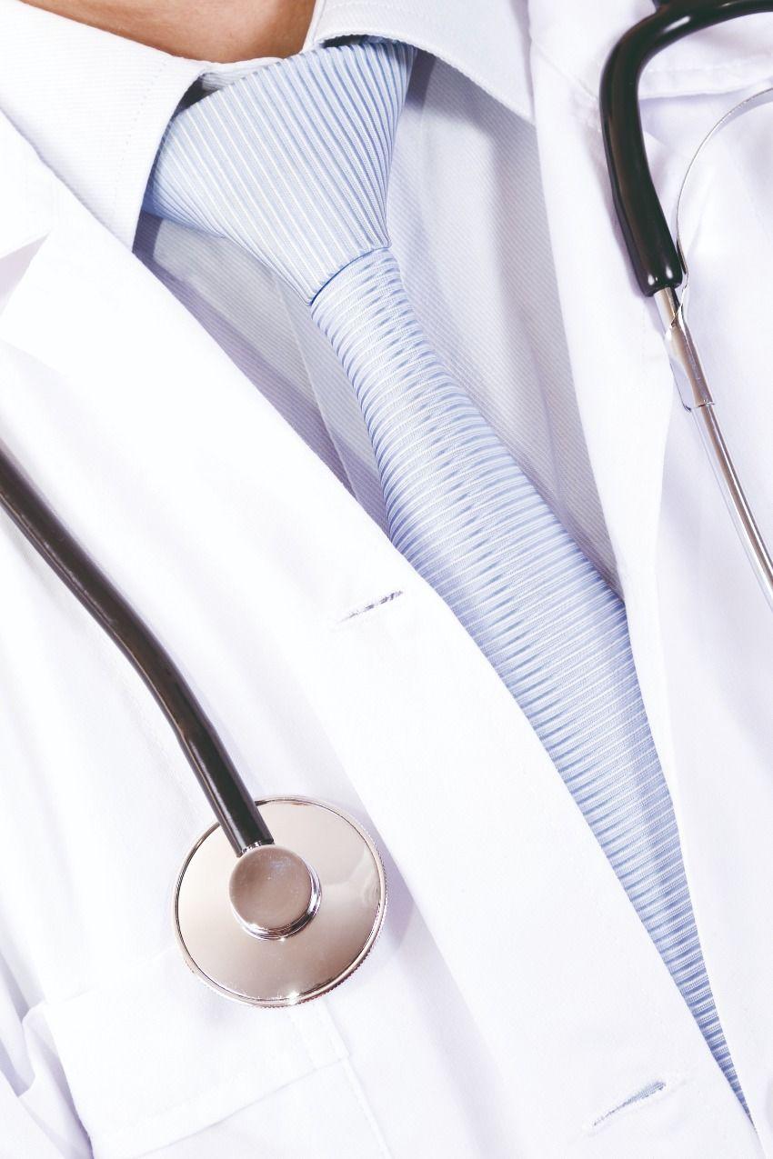 Kan verzuim verklaard worden door ziekte?