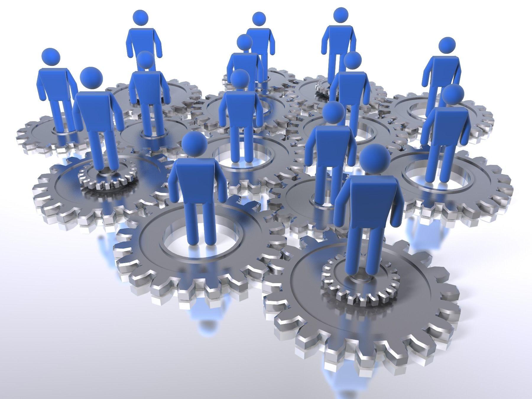 Is zelfleiderschap de nieuwe hiërarchie?
