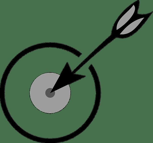 Persoonlijk leiderschap en doelen