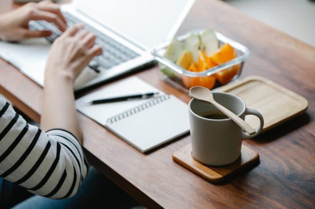 Gezondheid op de werkvloer